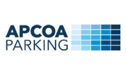 apcoa_logo