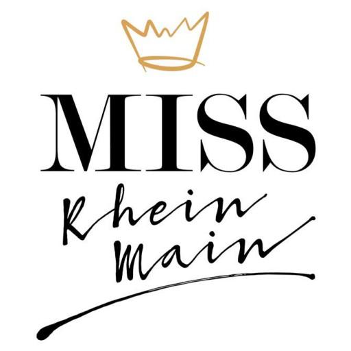 Miss Rhein-Main