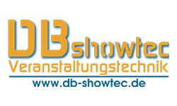 db_showtec_logo