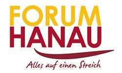 forum_hanau