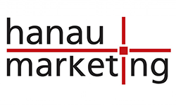 hanau_marketing