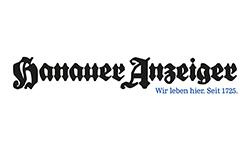hanauer_anzeige