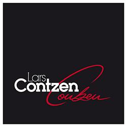 lars_contzen