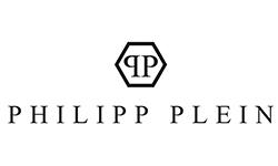 phillip_plein_logo