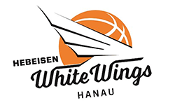 white_wings