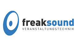 freaksound_logo