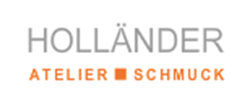 hollaender_logo