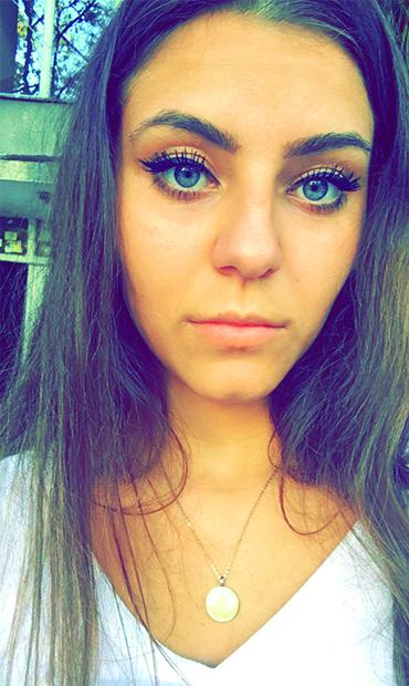 Leila_Telge