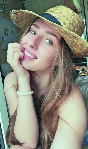 Michelle_Kathrin_Wydra
