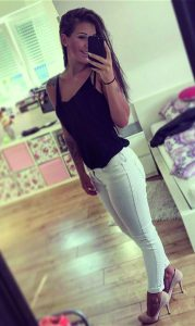 Shannon_Ziegler